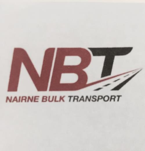 Nairne Bulk Transport