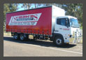 Semmens Transport