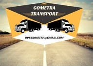 Doutta Galla Pty Ltd T/A Gometra Transport