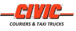 Civic Transport