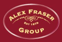 Alex Fraser Group