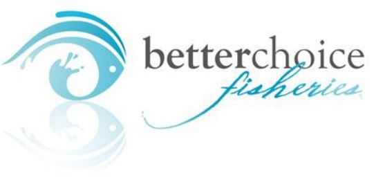 Better Choice Fisheries