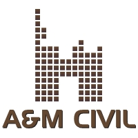 A&M CIVIL HAULAGE