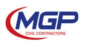 MGP Civil Contractors