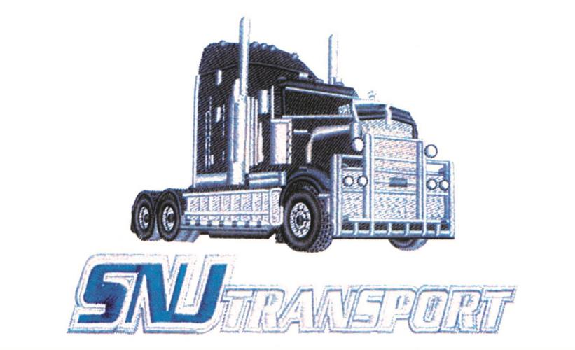 SNJ Transport