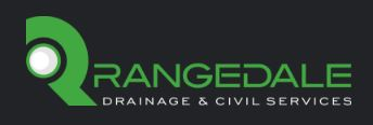 Rangedale Civil