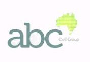 Australian Broadband Company Civil Group