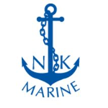 NK Marine Pty Ltd