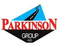 Parkinson Group