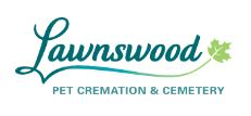 Lanswood Pet Cremation and Cemetery