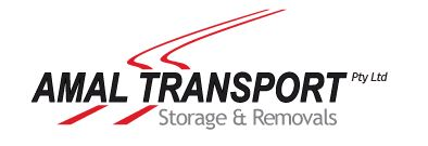 Amal Transport Storage & Removals