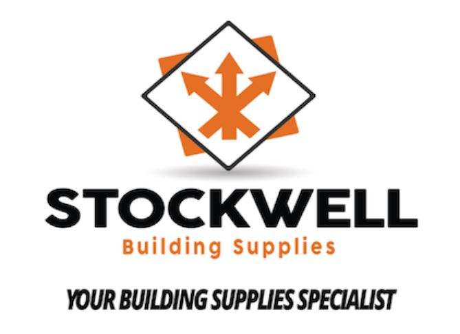 Stockwell Building Supplies