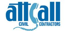 Attcall Civil Contractors