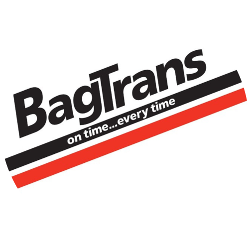 BagTrans Pty Ltd