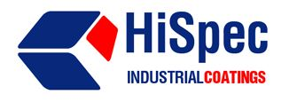 HiSpec Industrial Coatings