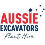 Aussie Excavators Plant Hire Pty Ltd