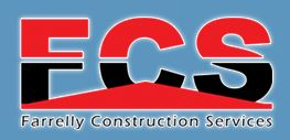 Farrelly Construction Services Pty Ltd