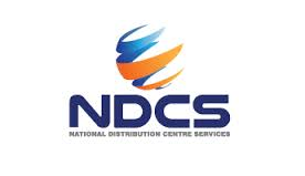 National Distribution Centre Services
