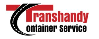 Transhandy Container Service