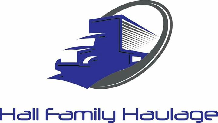 Hall Family Haulage