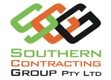 Southern Contracting Group Pty Ltd