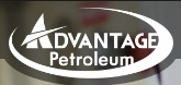 Advantage Petroleum