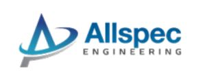 Allspec Engineering