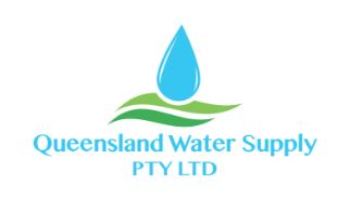 Queensland Water Supply