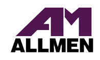 Allmen Industrial Services Pty Ltd