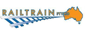 Railtrain Pty Ltd