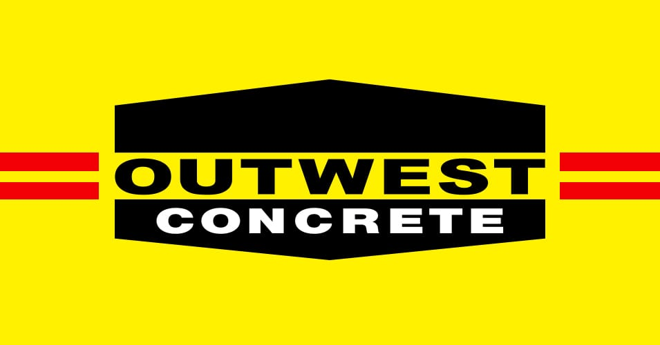Outwest Concrete