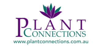 Plant Connections