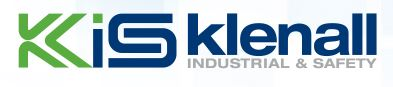 Klenall Industrial & Safety