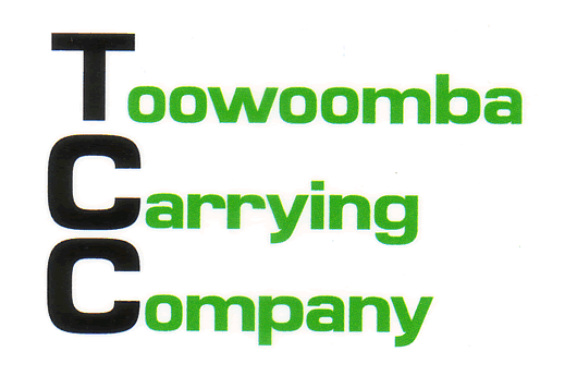 Toowoomba Carrying Company
