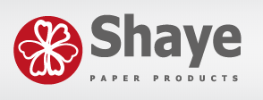 Shaye Paper Products pty ltd