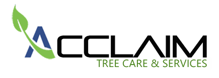Acclaim Tree Care and Services