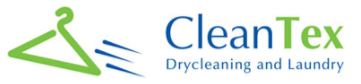 Cleantex Services
