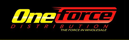 One Force Solutions