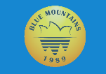 Blue Mountains Natural Spring Water