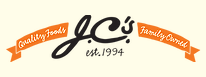 JC Quality Foods