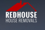 Redhouse House Removals