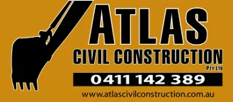 Atlas Civil Construction