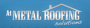 A1 Metal Roofing Solutions