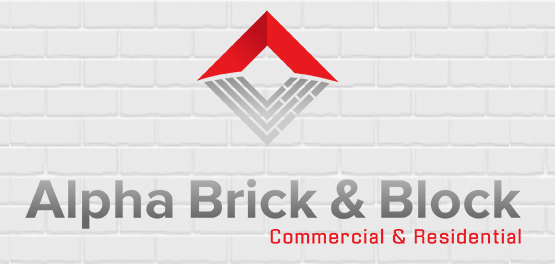 Alpha Brick and Block