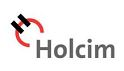 Holcim Australia and New Zealand Pty Ltd