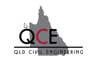 QLD Civil Engineering