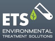 Environmental Treatment Solutions
