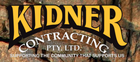 Kidner Contracting Pty Ltd