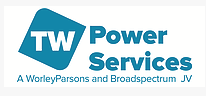 TW Power Services