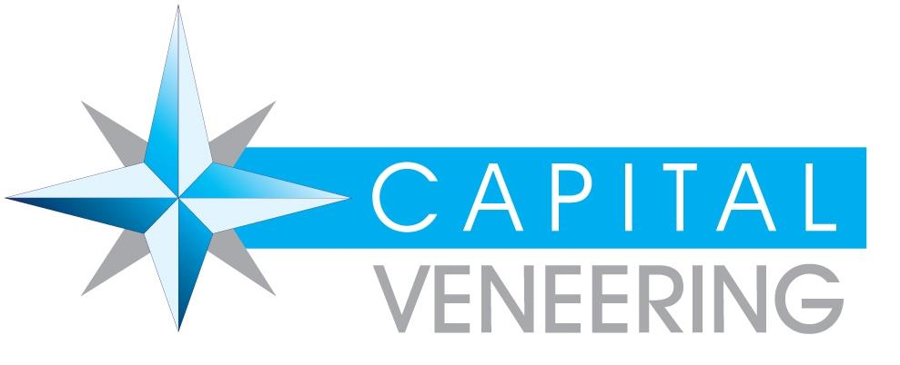 Capital Veneering Pty Ltd